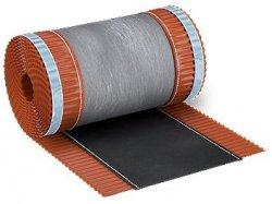 mugursomas kas ir mode - Vagner SDH RH04S Infrasarkans elektriskais sildītāj - Remontam Siltumtehnika Infrasarkana apkure