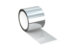 Luxell штатив для инфракрасного обогревателя - Для ремонта Теплотехника Инфракрасное отопление - scarlett блендер ремонт разобрать