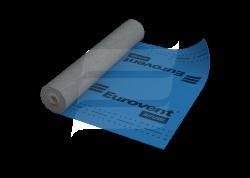 Ecora TPS 650 AL - led spuldzes 12 v mr16 - Remontam Siltumtehnika Infrasarkana apkure