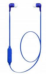 Toshiba CoolVibe RZE-BT312E red - кабель обогревающий схема подсоединения - Электроника Аудиотехника Audio & DJ наушники
